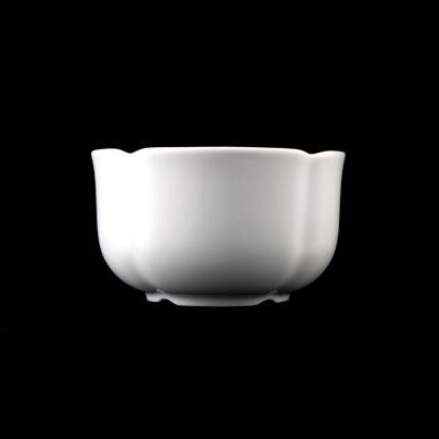 Miska 53cl BAROQUE porcelán